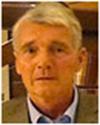 algemeen bestuurslid