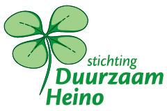 Duurzaam Heino